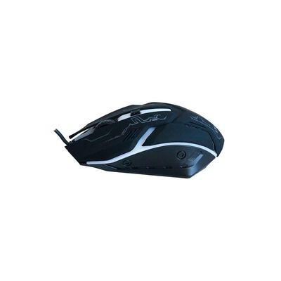 Mouse Gamer Lvlup Lu737