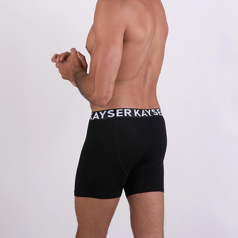 Boxer Kayser image number 1.0