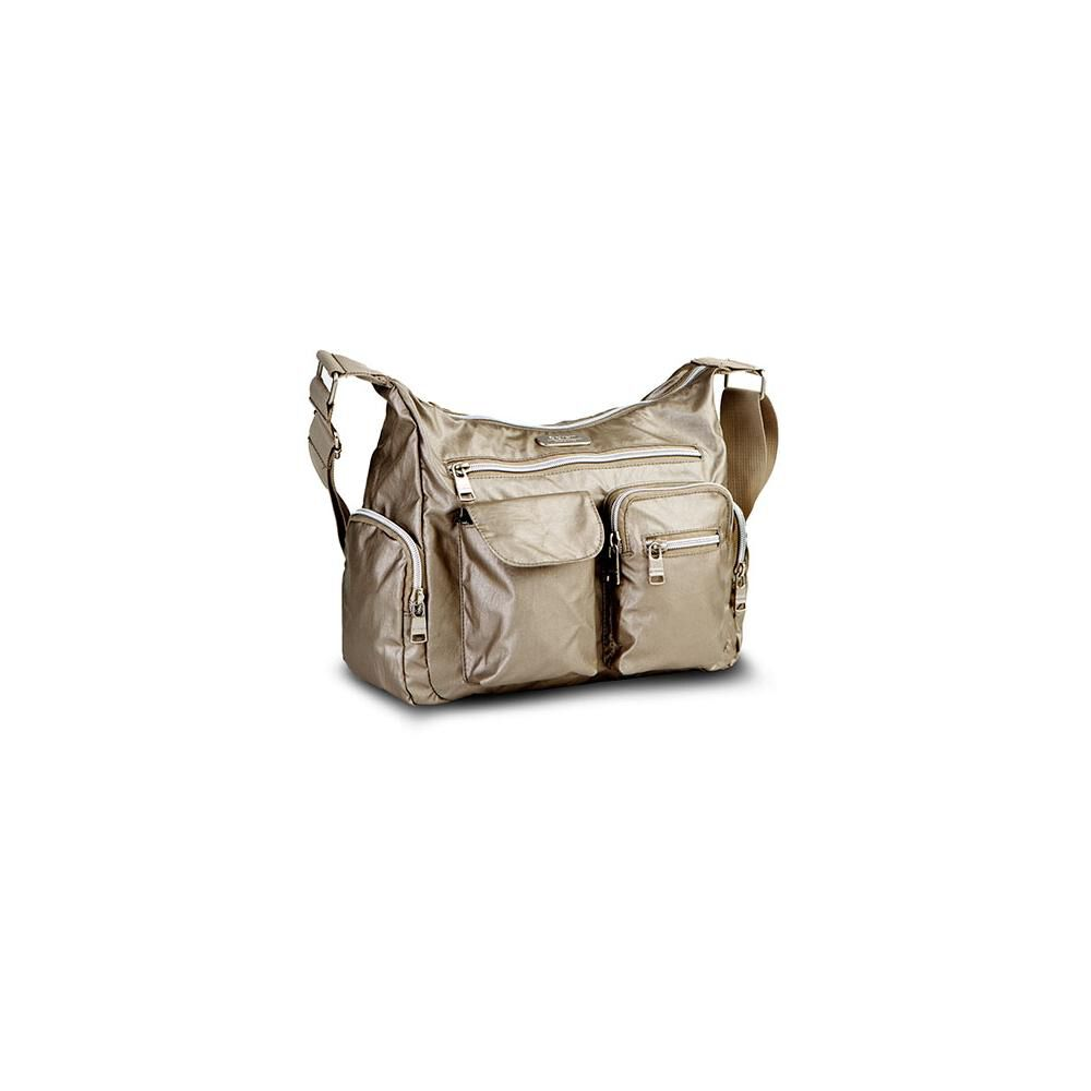 Bolso Mujer Xtrem Lucca image number 1.0