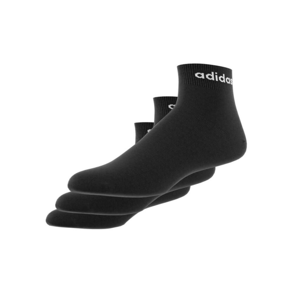 Calcetines Adidas Bs Ankle 3pp image number 3.0