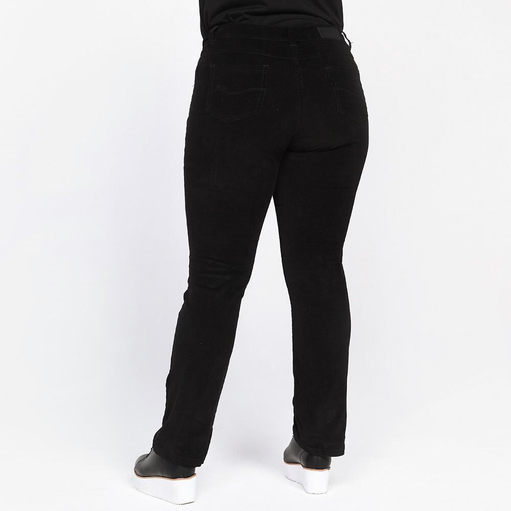 Pantalon  Mujer Sexy Large image number 2.0