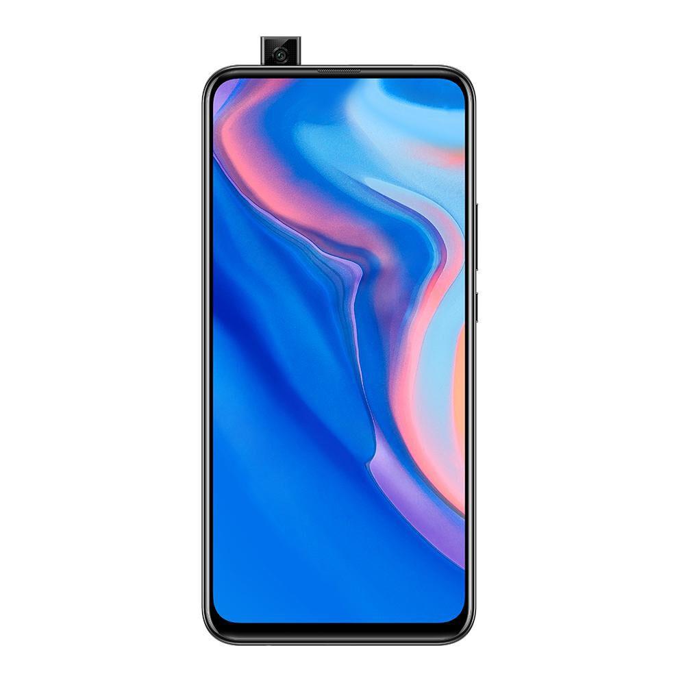 Smartphone Huawei Y9 Prime 128 Gb / Claro image number 1.0