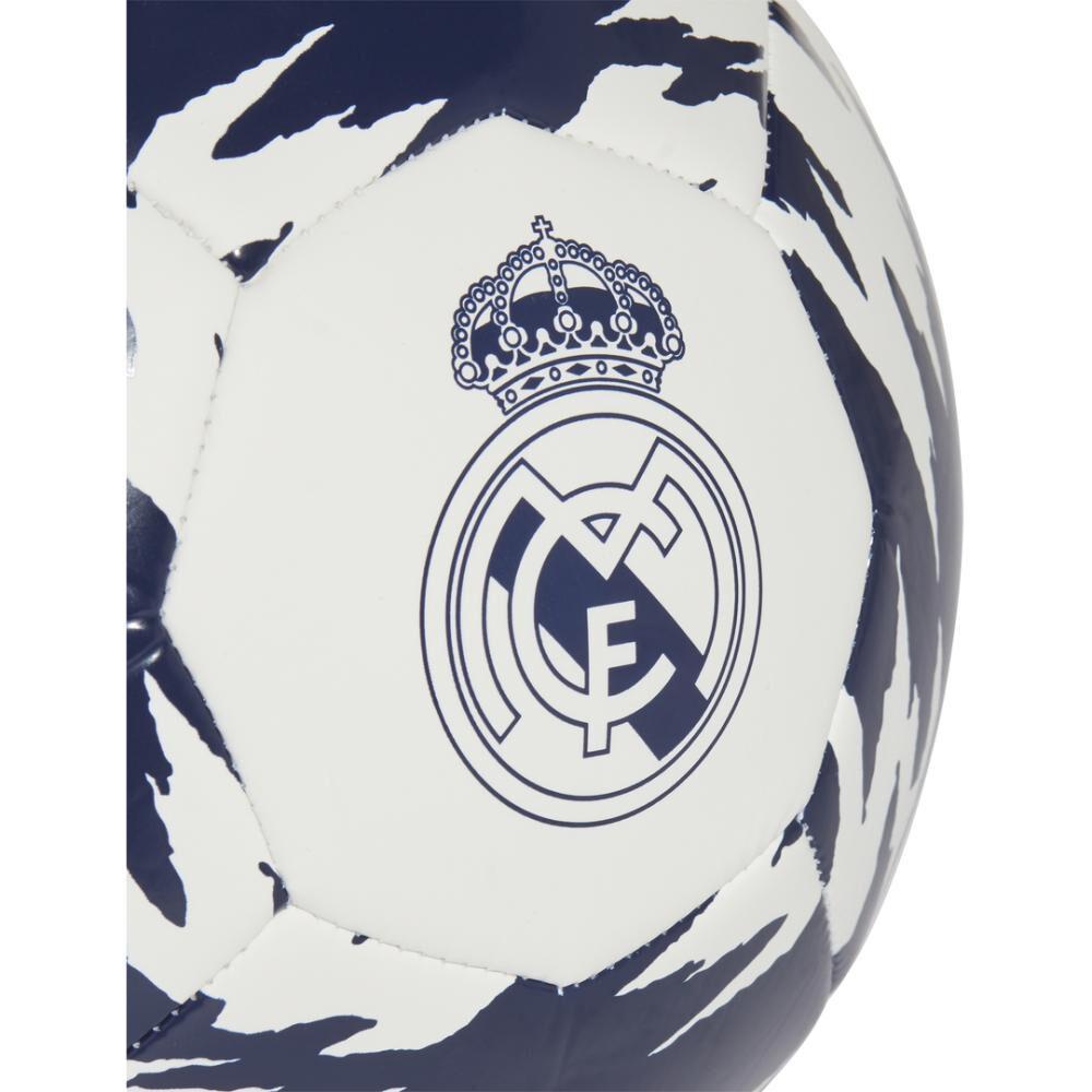 Balón De Futbol Adidas Real Madrid Club N° 5 image number 2.0