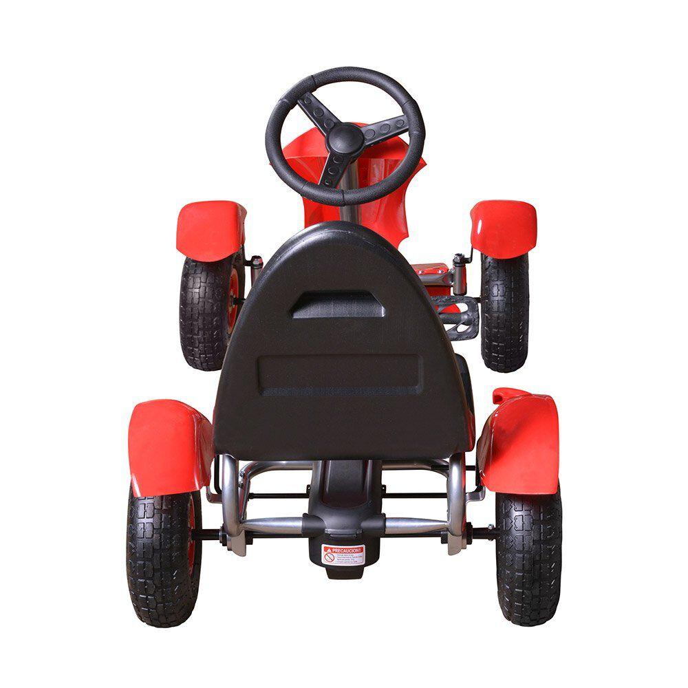Go Kart Grande Hitoys Tb-2011D image number 3.0