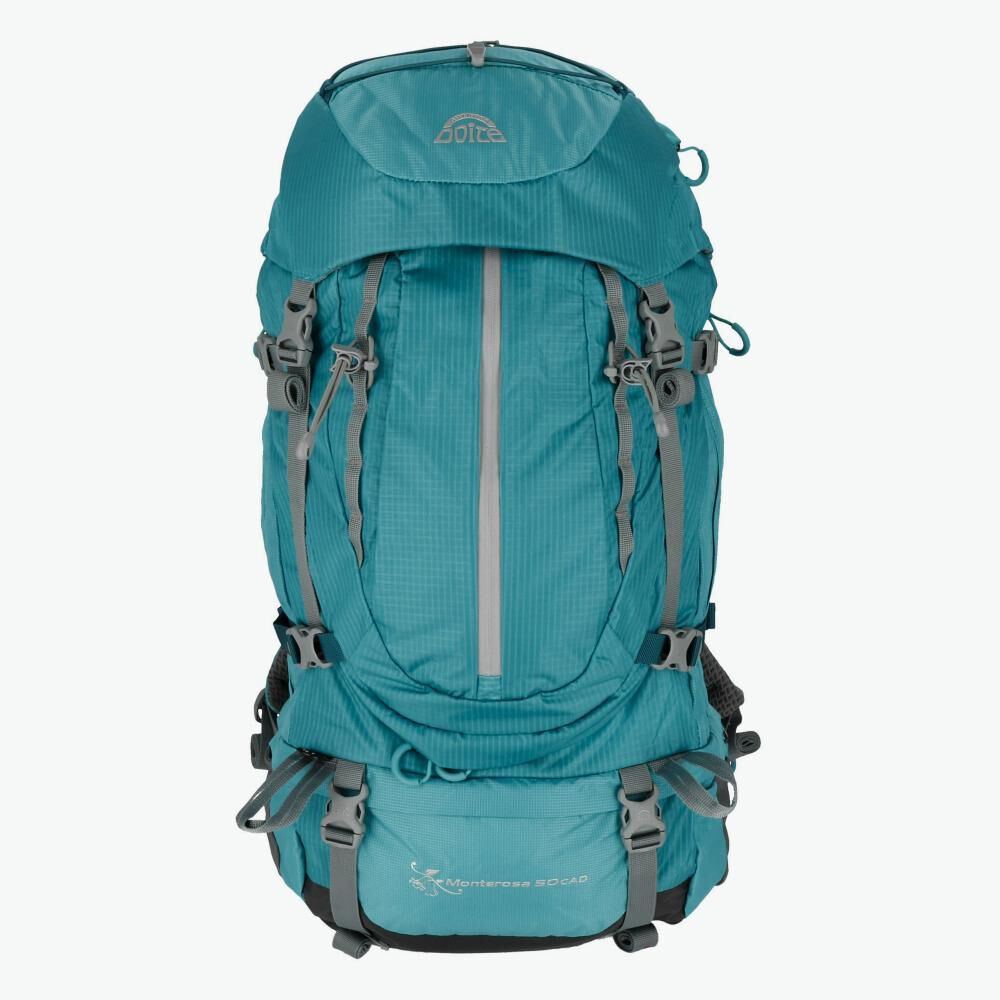 Mochila Outdoor Doite Fastpacking Monterosa Cad 50 Ws image number 1.0