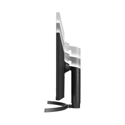 """Monitor Lg 34wn750-b.awh / 34 """" / 3440x1440 / Amd Freesync™"""