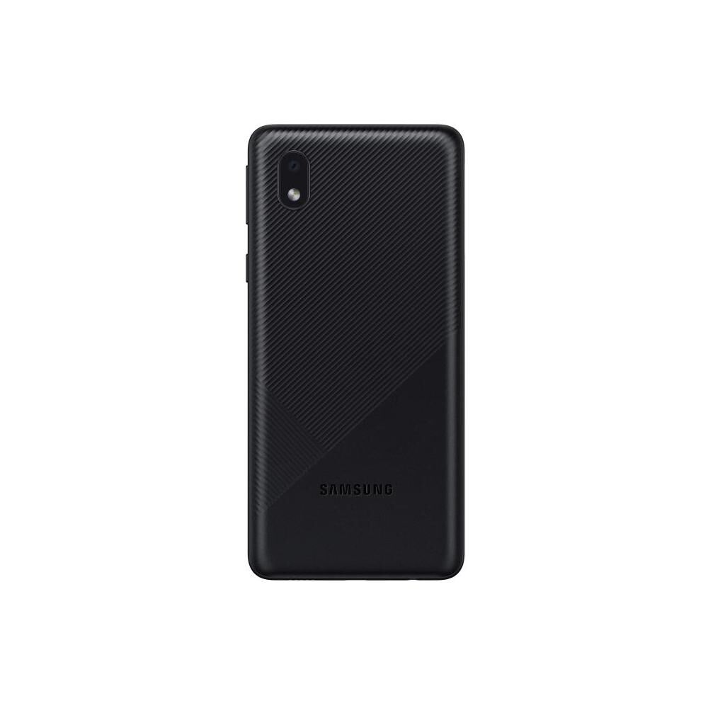 Smartphone Samsung A01 Core 16 Gb / Entel image number 2.0