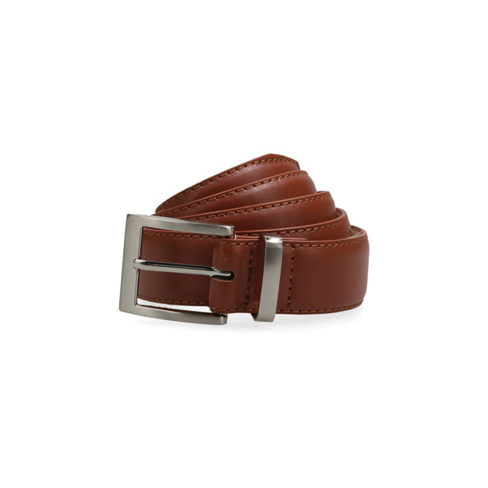 Cinturón Hombre Az Black Hitmenbelt06 image number 0.0