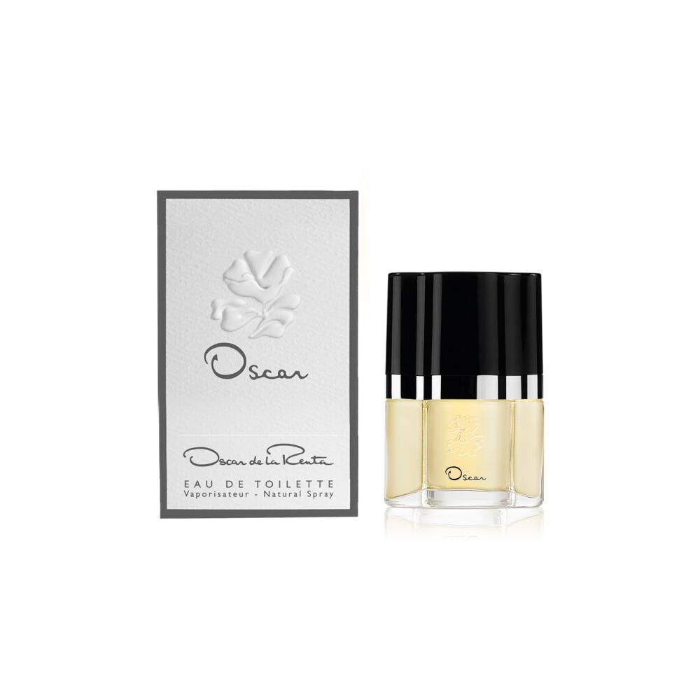 Perfume Odr Oscar De La Renta / 30 ml / Edt image number 0.0