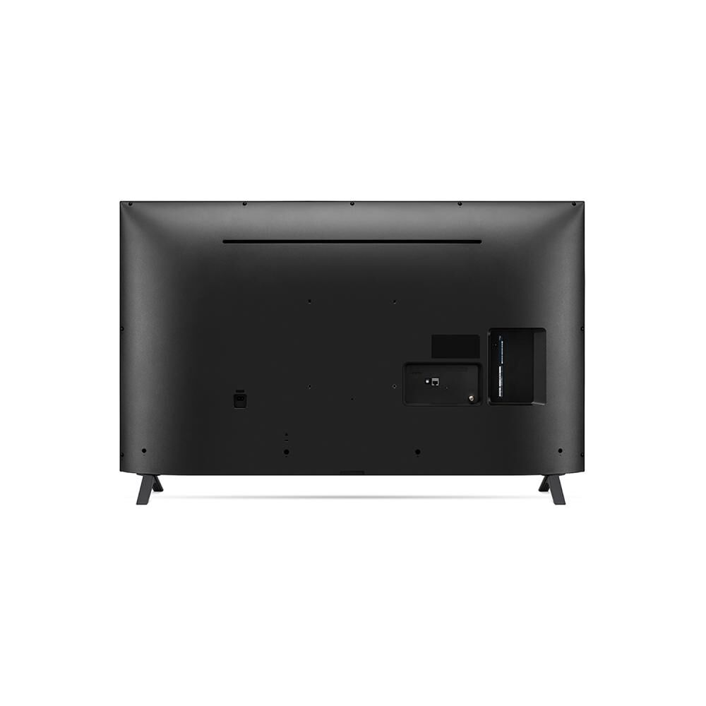 """Led LG UP7500PSF / 43 """" / Ultra Hd / 4k / Smart Tv image number 5.0"""