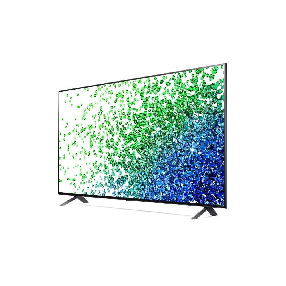 "Led LG NANO80SPA / 50 "" / Ultra HD 4K / Smart Tv image number 4.0"
