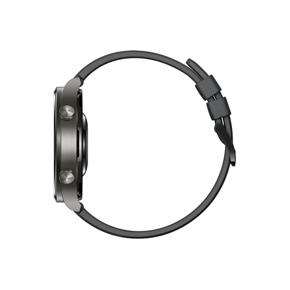 Smartwatch Huawei GT 2 Pro  / 4 Gb image number 8.0