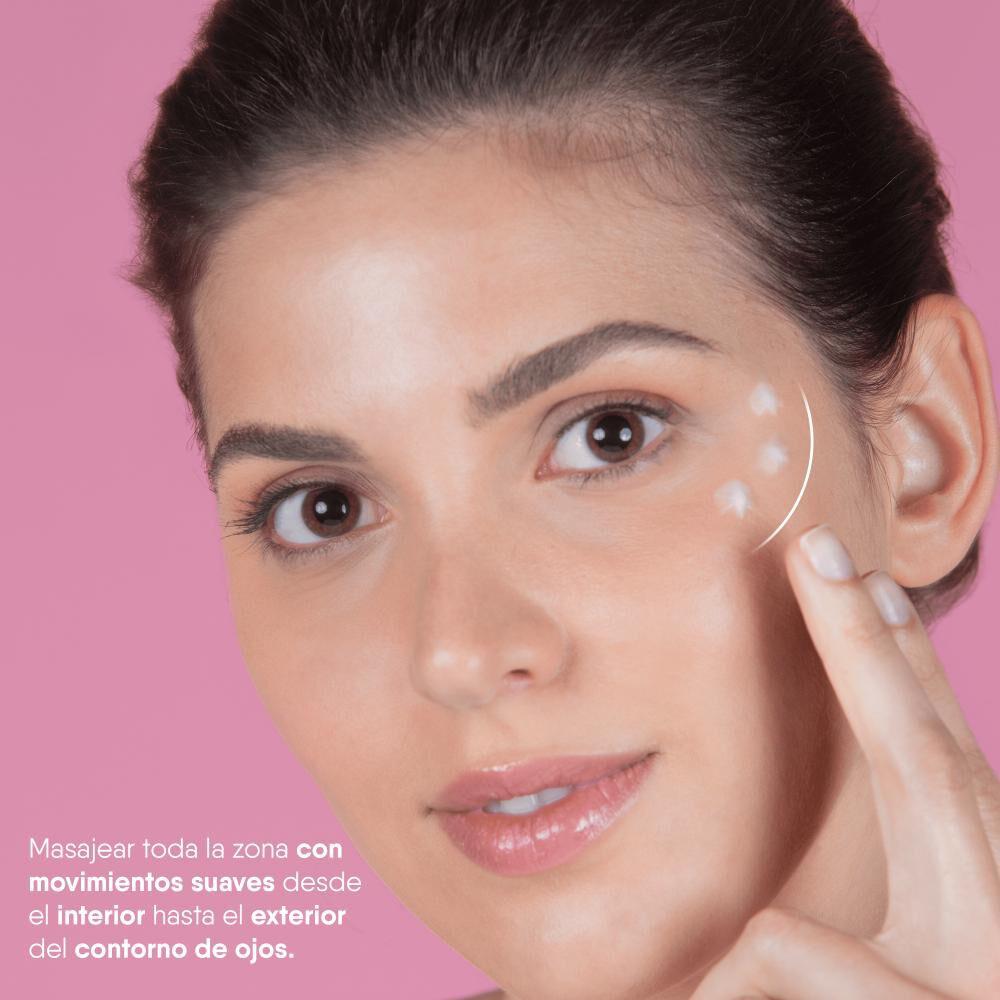 Crema Antiarrugas Cicatricure / 8.5 Gr image number 4.0
