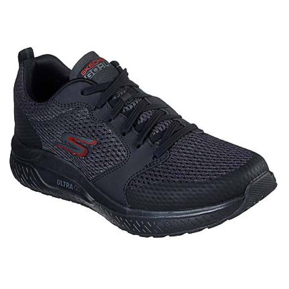 Zapatilla Running Hombre Skechers Go Run Steady-persuasion