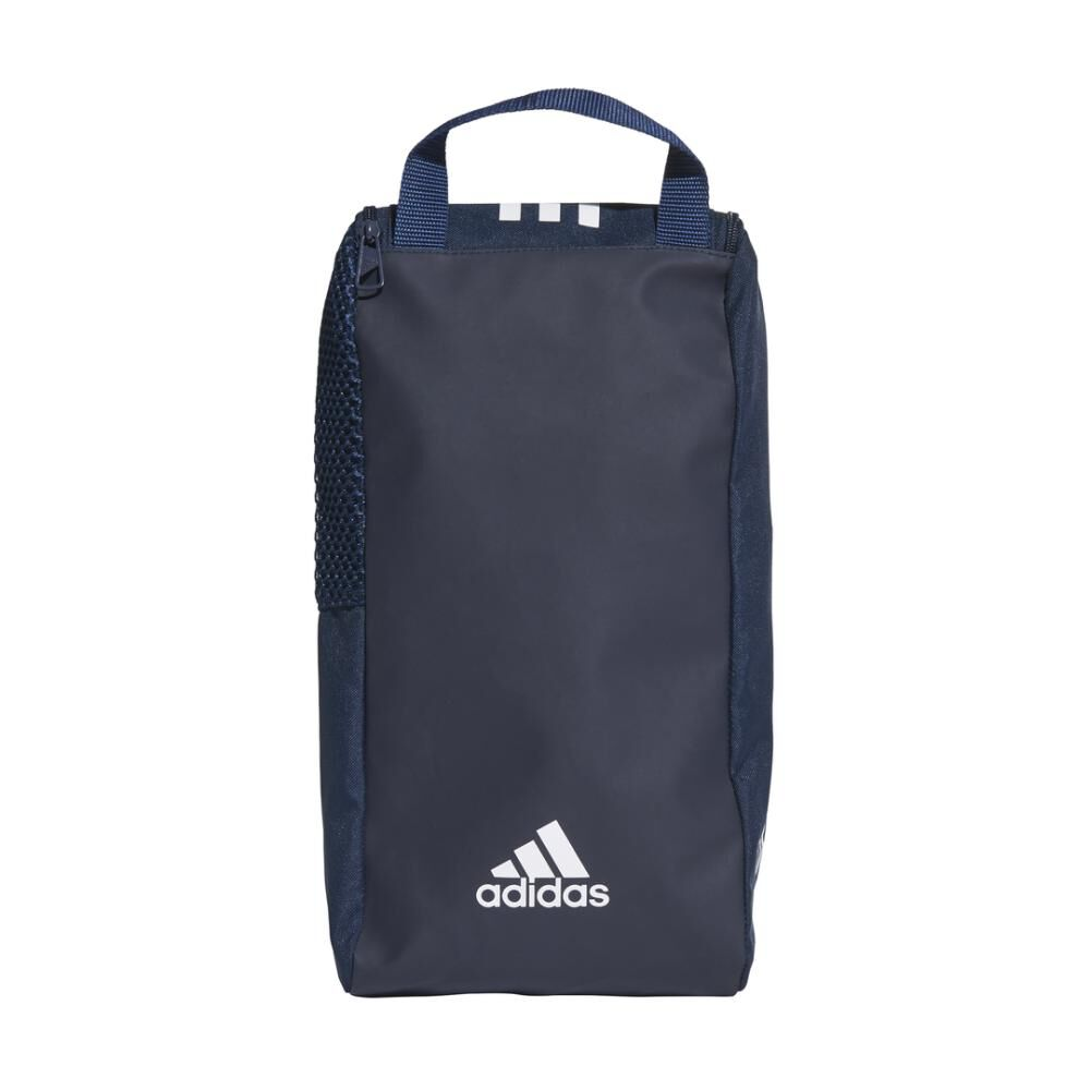Bolsa Zapato Adidas Club Universidad De Chile image number 2.0