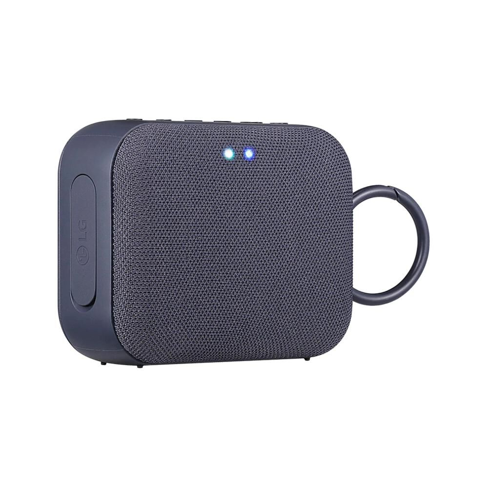 Parlante Bluetooth LG PM1 image number 3.0
