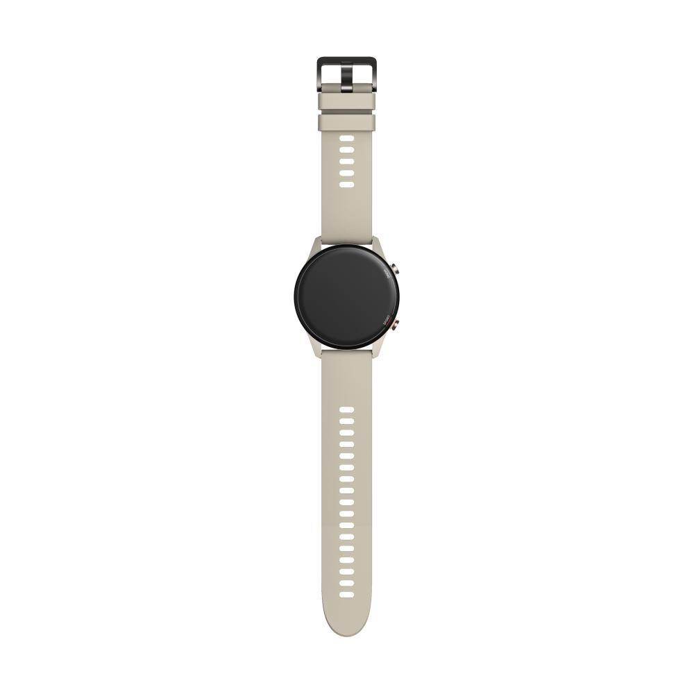Smartwatch Xiaomi Mi Watch image number 5.0