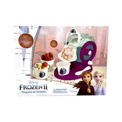 Juegos De Rol Frozen Jg0148001