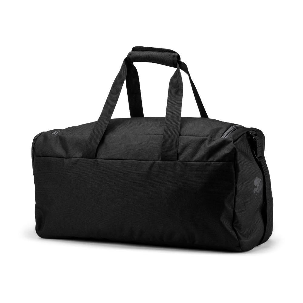 Bolso Hombre Puma Ftblplay Medium Bag image number 1.0