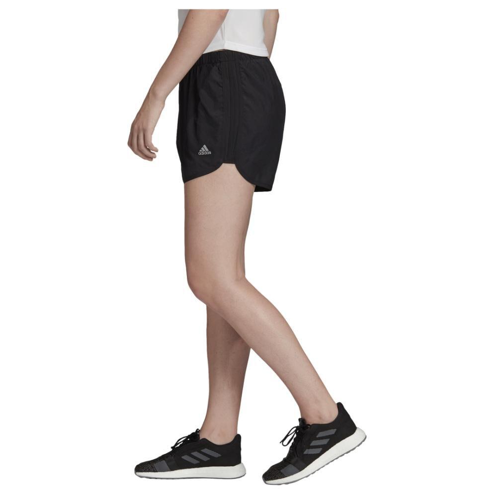 Short Deportivo Mujer Adidas Marathon 20 Short Women image number 1.0