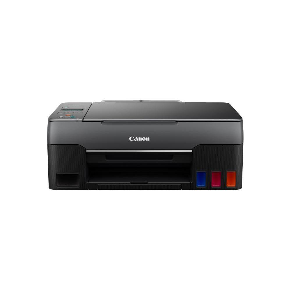 Impresora Multifuncional Canon Pixma G2160 image number 0.0