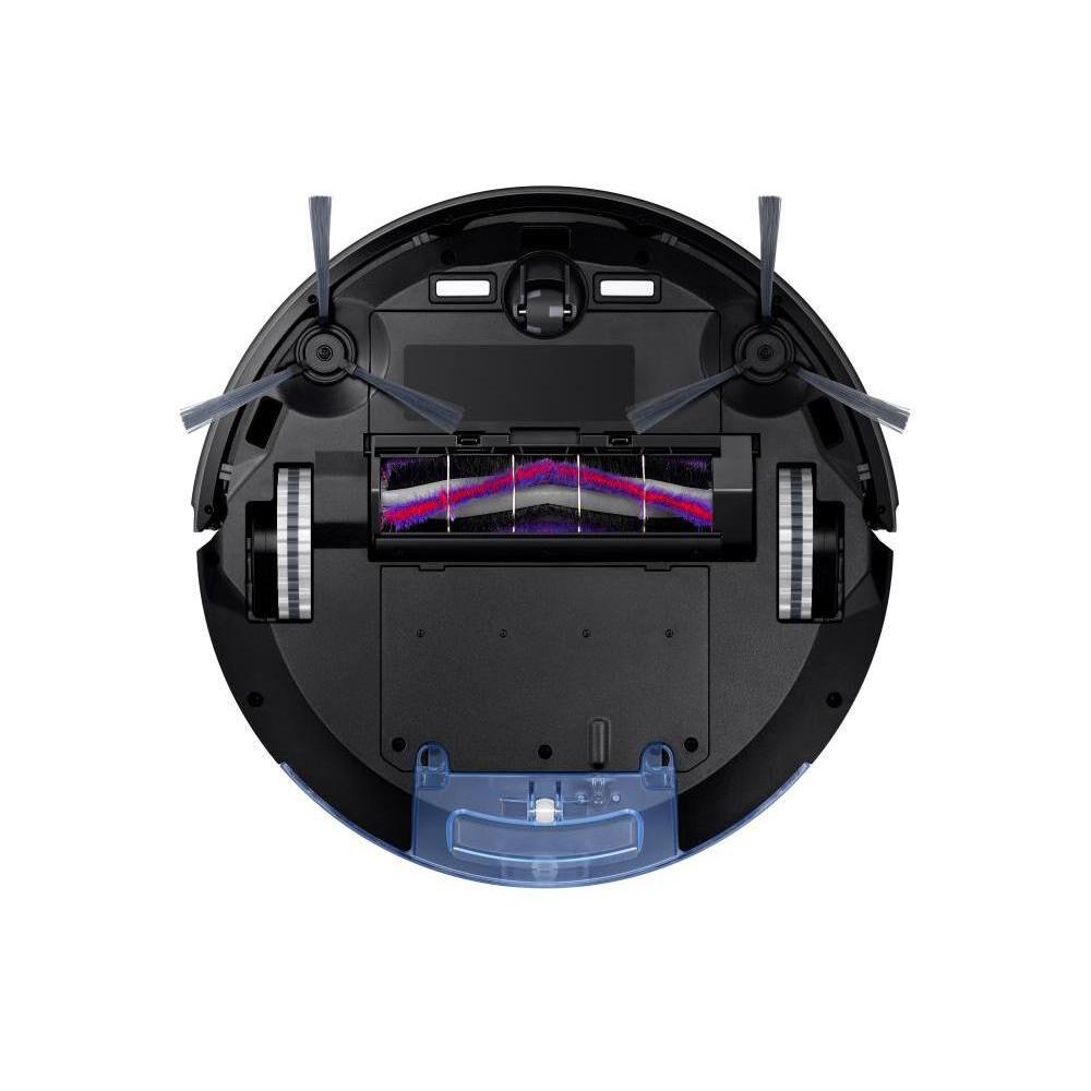Aspiradora Y Trapeadora Robot Samsung VR05R5050WK/ZS image number 2.0