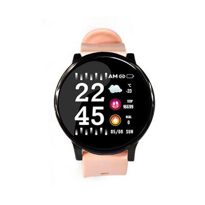 Smartwatch Lhotse Sw88