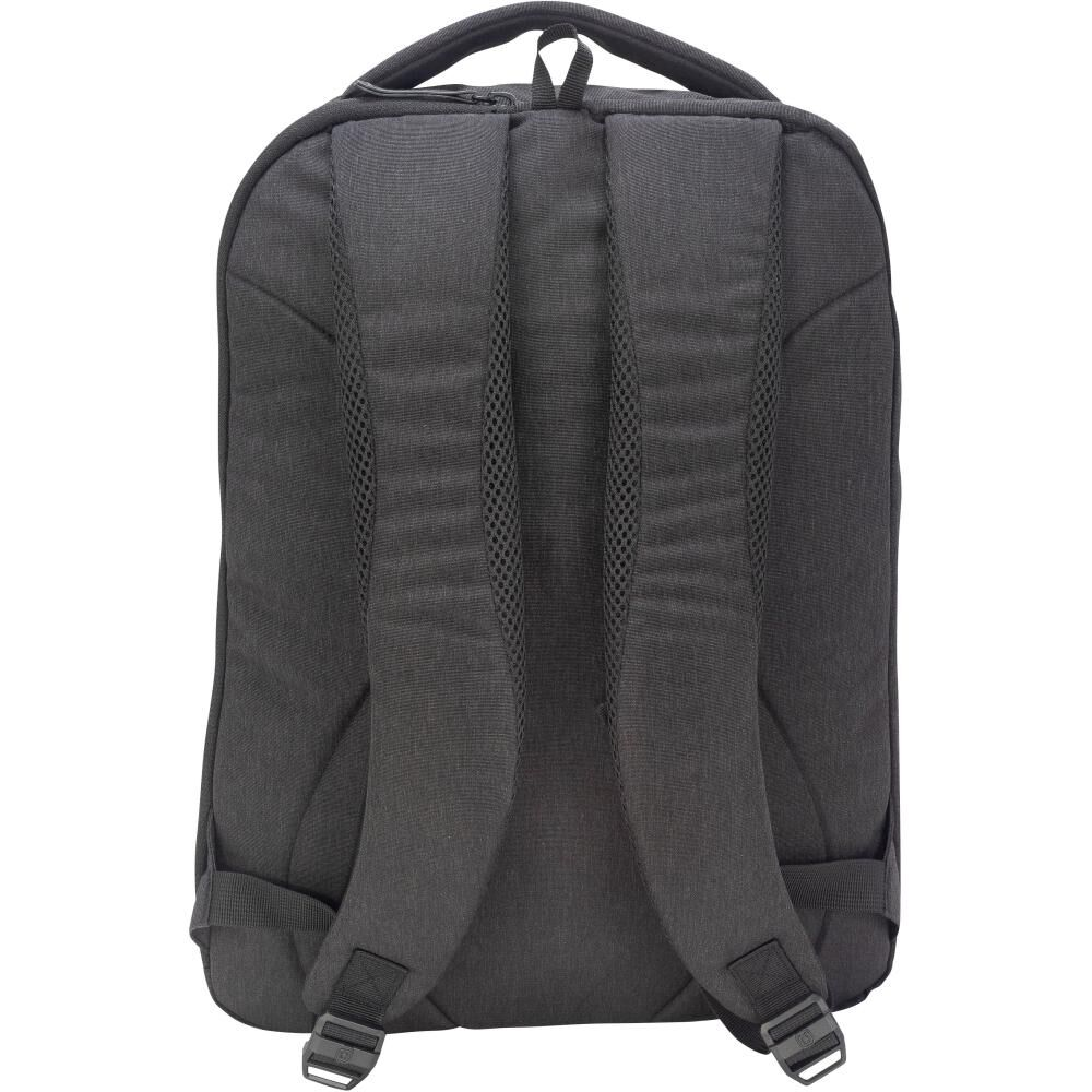 Mochila Laptop Backpack Saxoline Venture Pro / 27.5 Litros image number 2.0