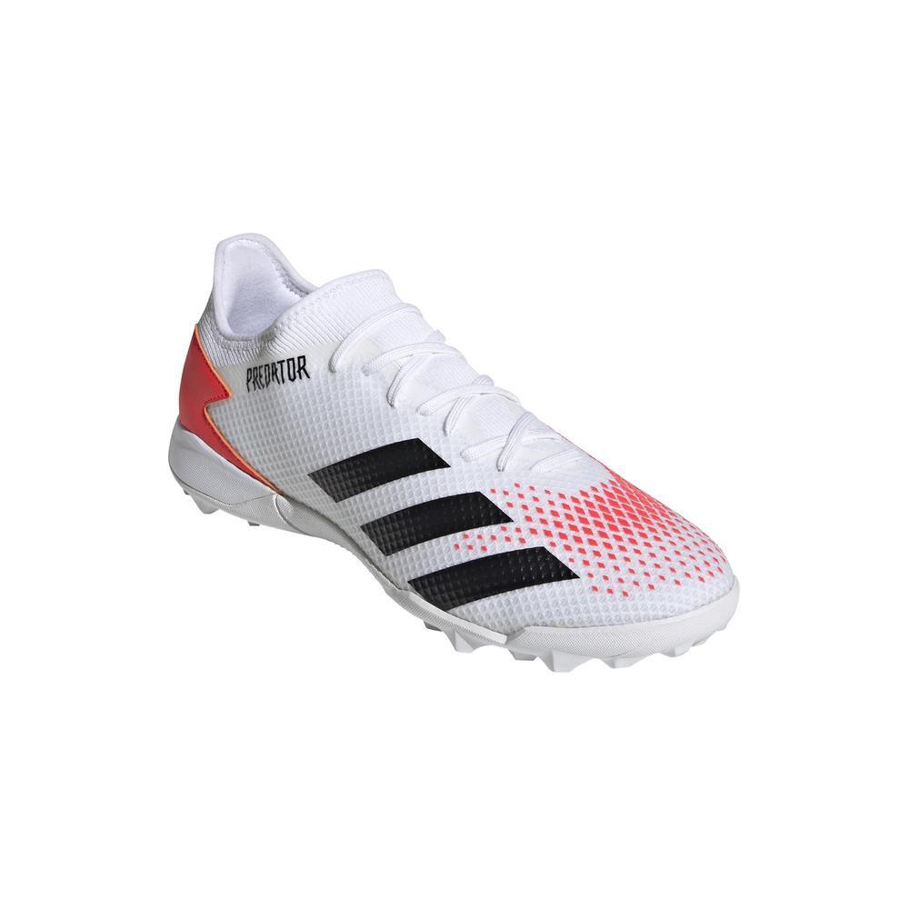 Zapatilla Baby Futbol Hombre Adidas Predator 20.3 L Tf image number 0.0