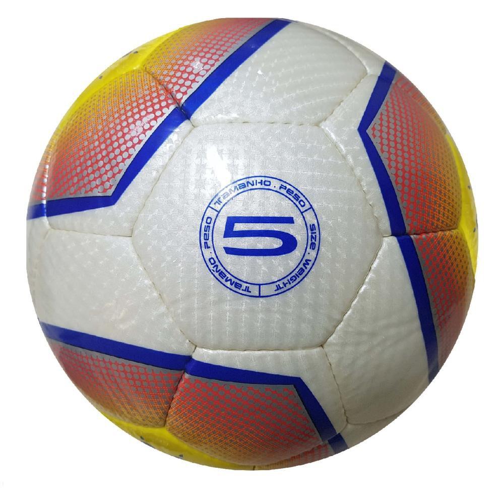 Balon De Futbol Kelme Triton, N° 5 image number 1.0