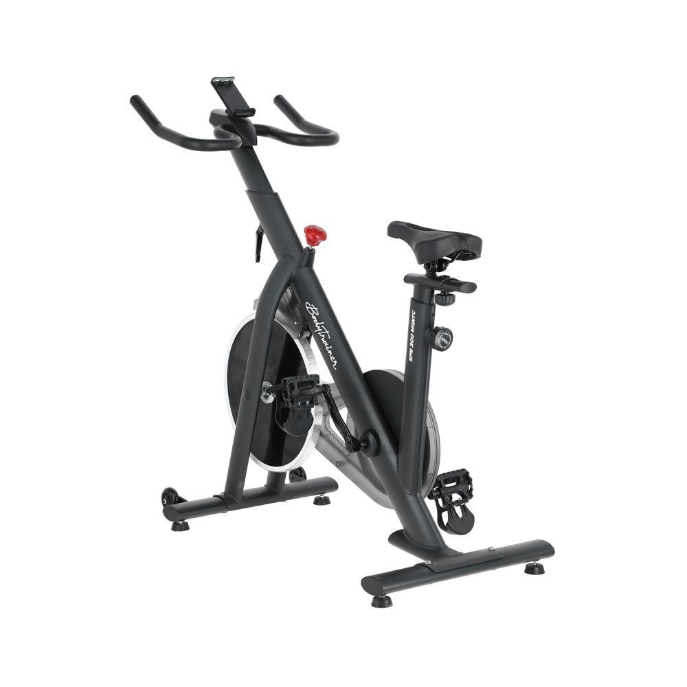 Bicicleta Spinning Magnetica Bodytrainer Spn 300 Mgntc image number 3.0