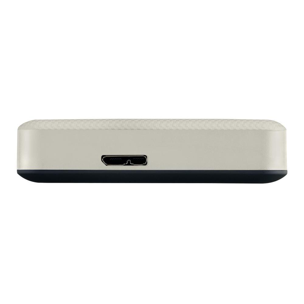 Disco Duro Portátil Toshiba Canvio Advance V10 / 4 Tb image number 4.0