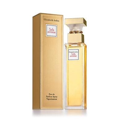 Perfume Elizabeth Arden 5Th Avenue / 125 Ml / Edp /