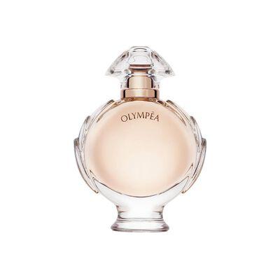 Perfume Paco Rabanne Olympea  / 30 Ml / Edp
