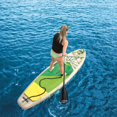 Stand Up Paddle Kahawai 310X86Cm Hydroforce Bestway