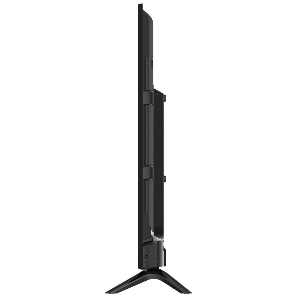 "Led Master G Mgub50wb / 50 "" / Ultra Hd / 4k / Smart Tv image number 4.0"