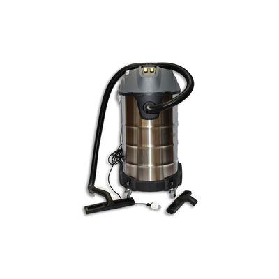 Aspiradora Industrial Karcher Nt90/2 / 90 Litros
