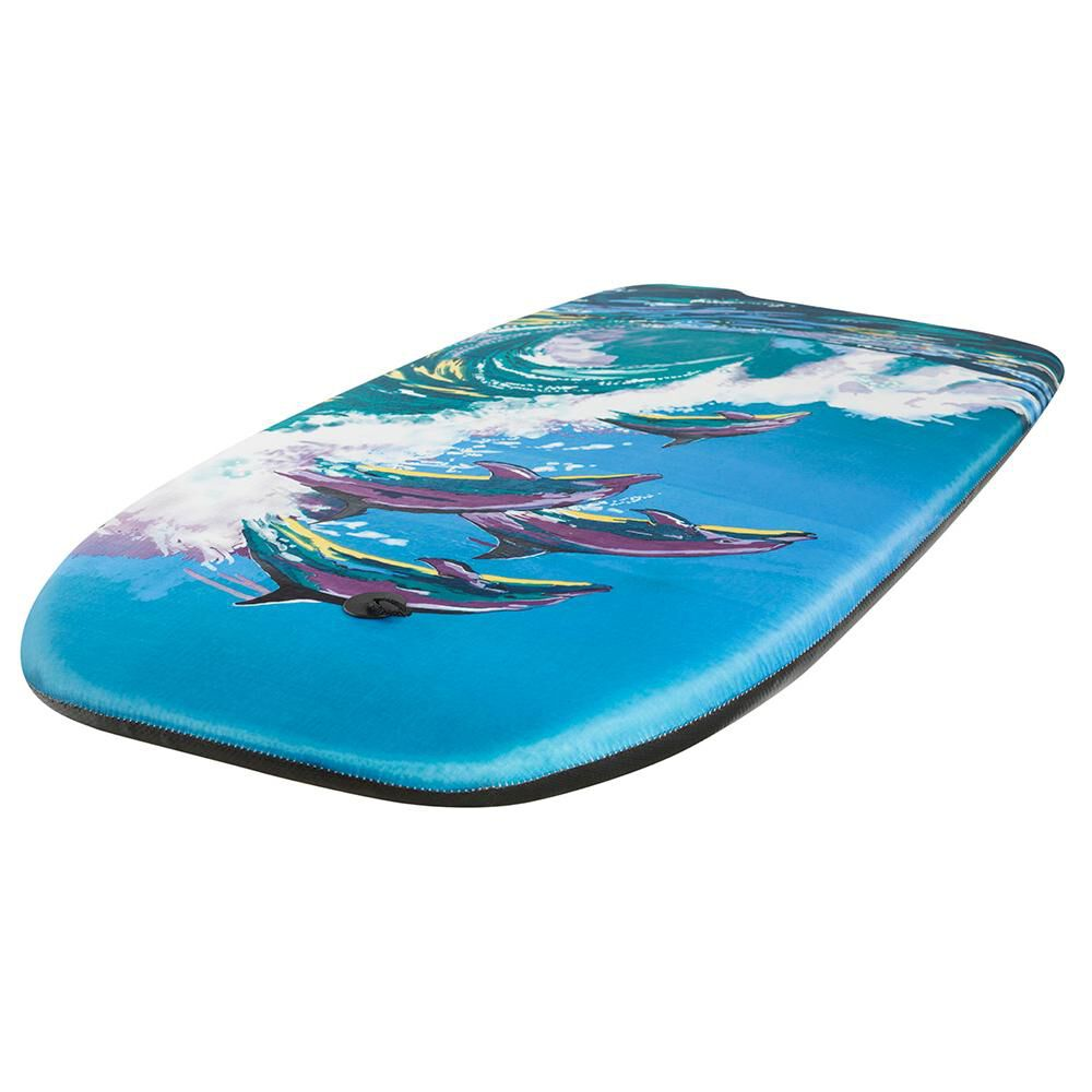 Body Board Gamepower Gpeps33 image number 2.0