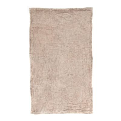 Toalla Playa Element By Cannon Washed Linen