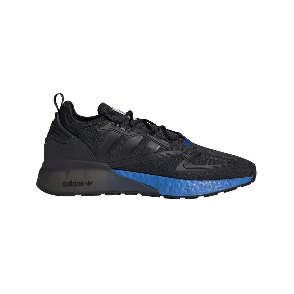 Zapatilla Running Hombre Adidas Zx 2k Boost image number 1.0