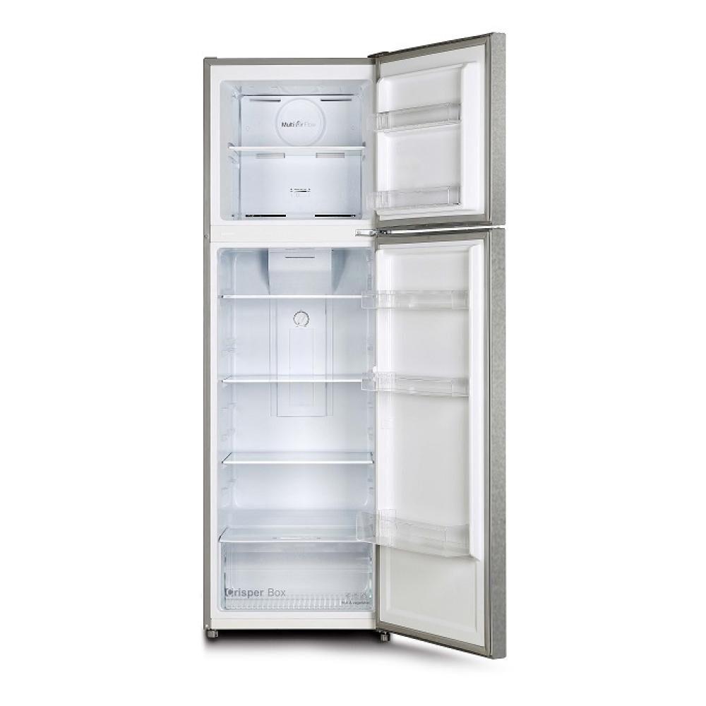 Refrigerador Top Freezer BGH BRVT265 / No Frost / 251 Litros image number 3.0