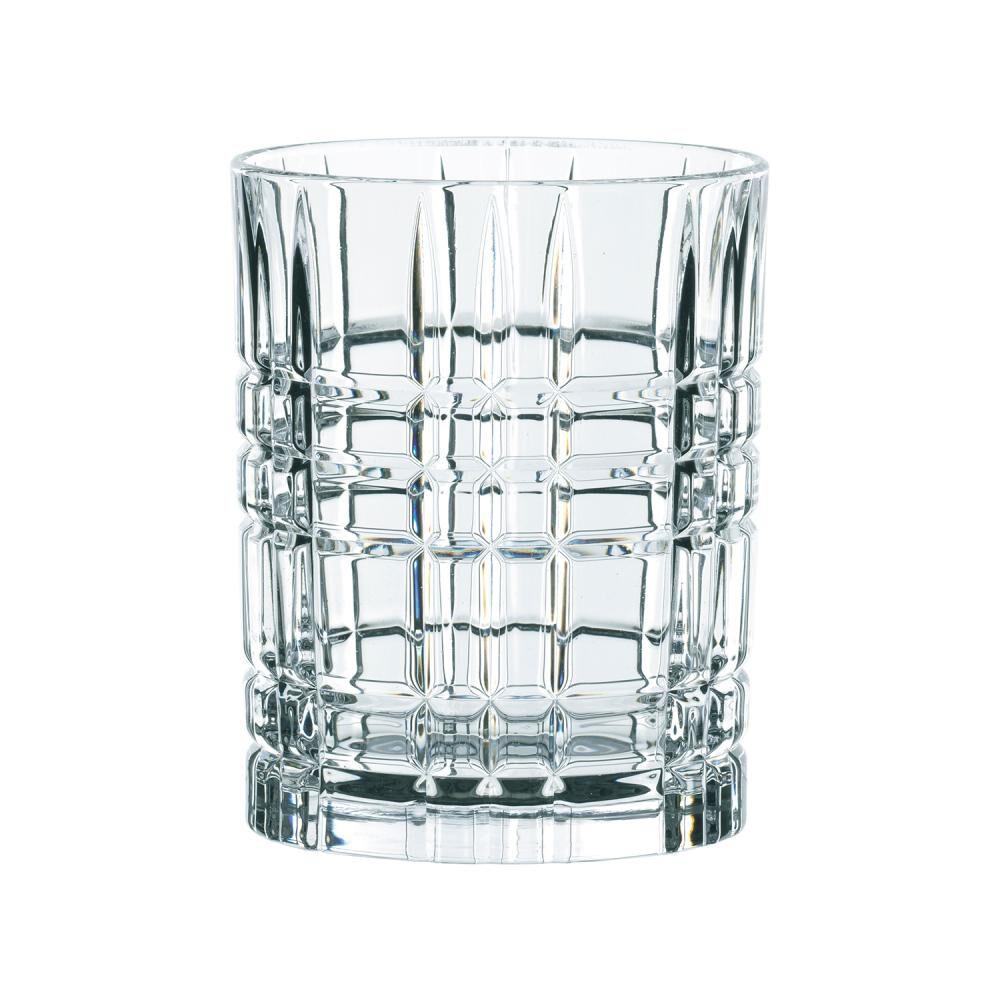 Set De Vasos Nachtmann Highland Whisky / 4 Piezas image number 2.0