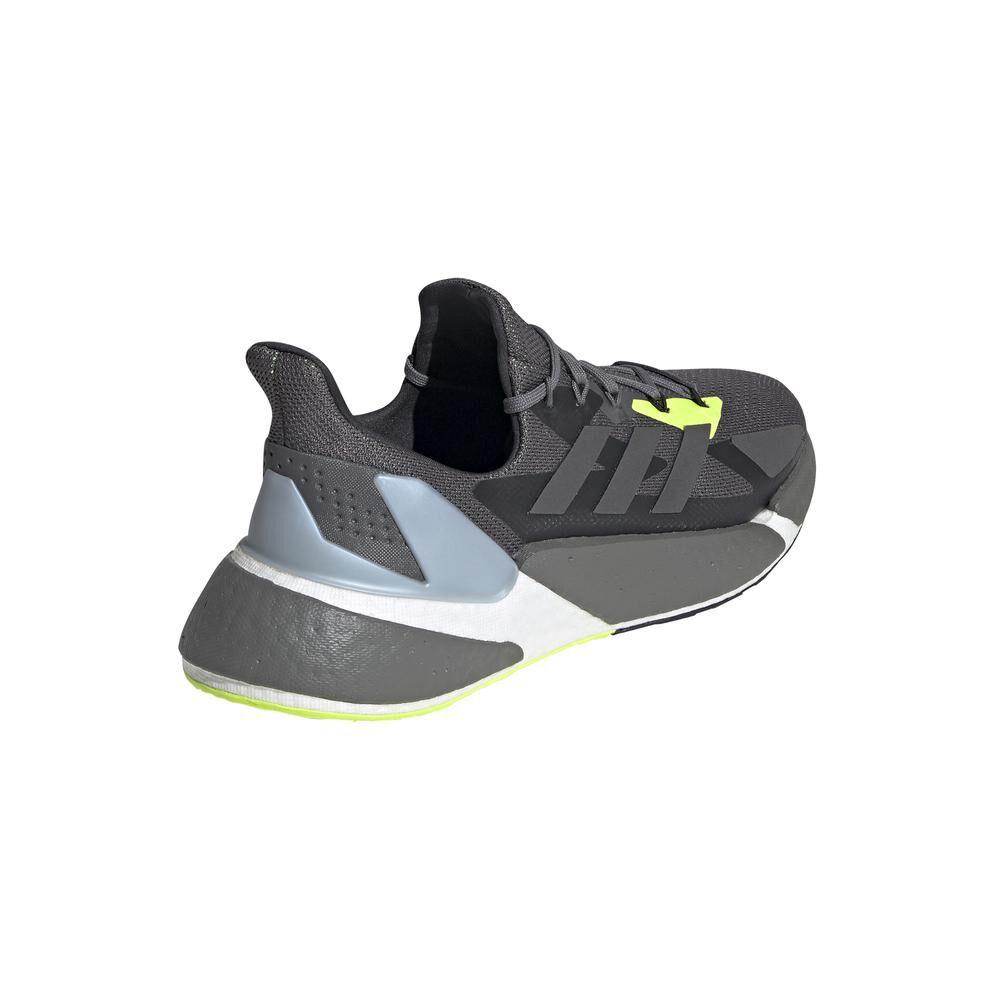 Zapatilla Running Hombre Adidas X9000l4 M image number 2.0