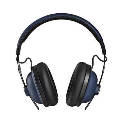Audifonos Bluetooth Rp-Htx90Nppa Noise Can
