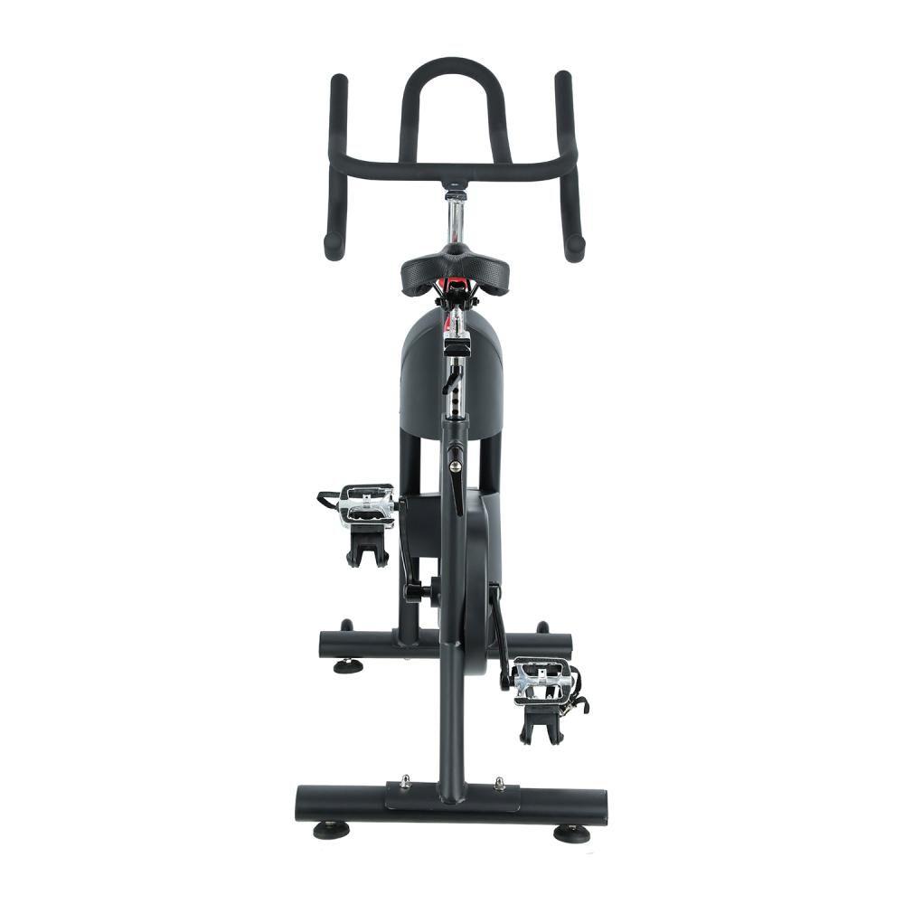 Bicicleta De Spinning Bodytrainer Spn-elt900b image number 5.0