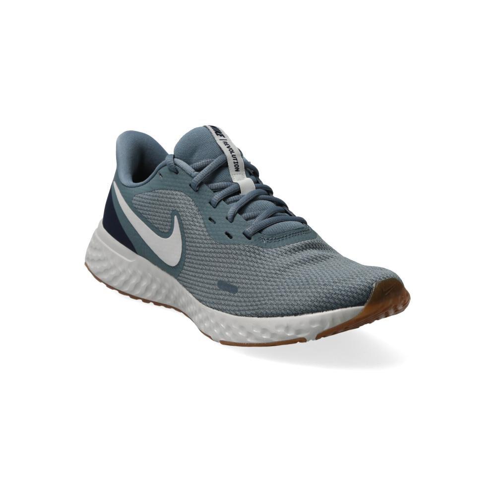 Zapatilla Running Unisex Nike Revolution 5 image number 0.0