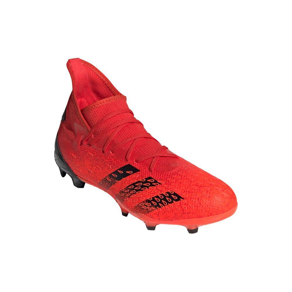 Zapatilla Fútbol Hombre Adidas Predator Freak.3 image number 0.0