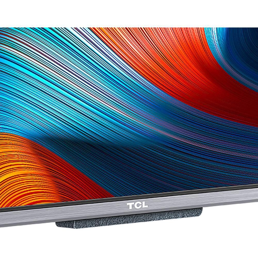 "Led Tcl 55p725 / 55 "" / Ultra Hd / 4k / Smart Tv image number 6.0"