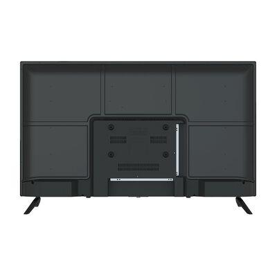 """Led Master G Mgs4008x / 40"""" / Full Hd / Smart Tv"""