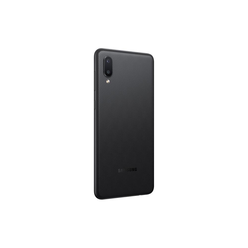 Smartphone Samsung A02 / 32 Gb / Claro image number 5.0